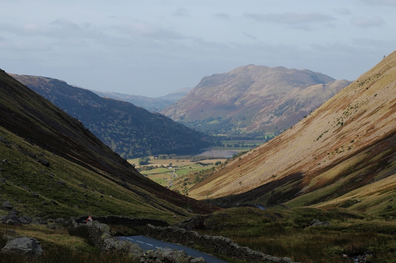 Honister Pass1