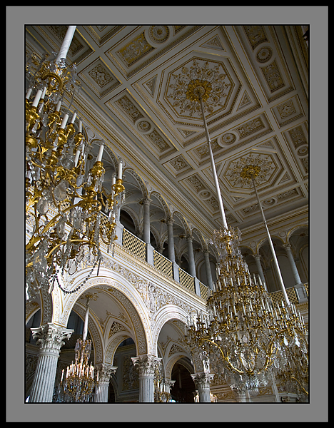 In Winter Palace 2