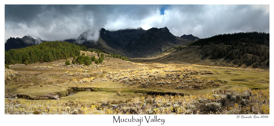 Mucubaj? Valley (2)
