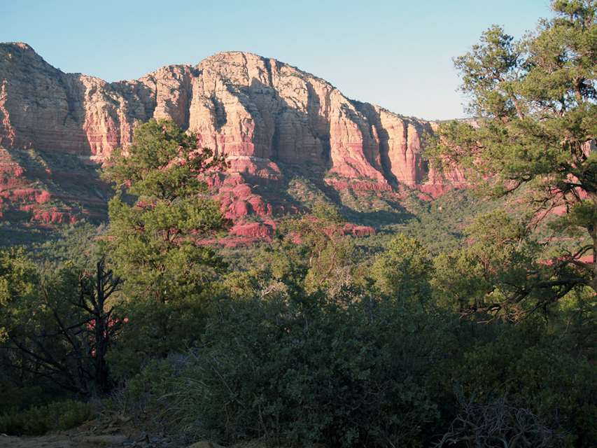 Sedona Arizona 1