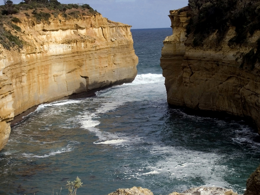 Port Campbell National Park (5)