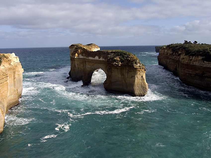 Port Campbell National Park (3)