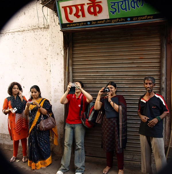 photografers of Pune India